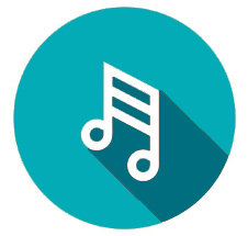 Apprendre la musique en ligne