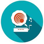 Site de formation musicale en ligne